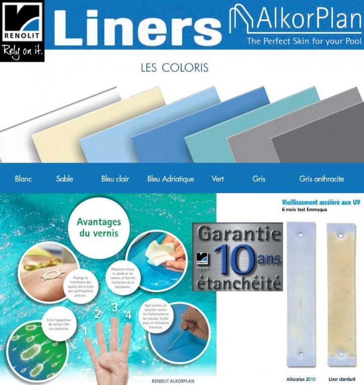 liner-piscine-alkorplan-2010