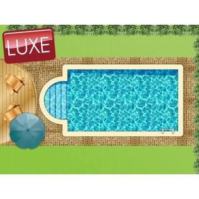 piscine-kit-bloc-polystyrene