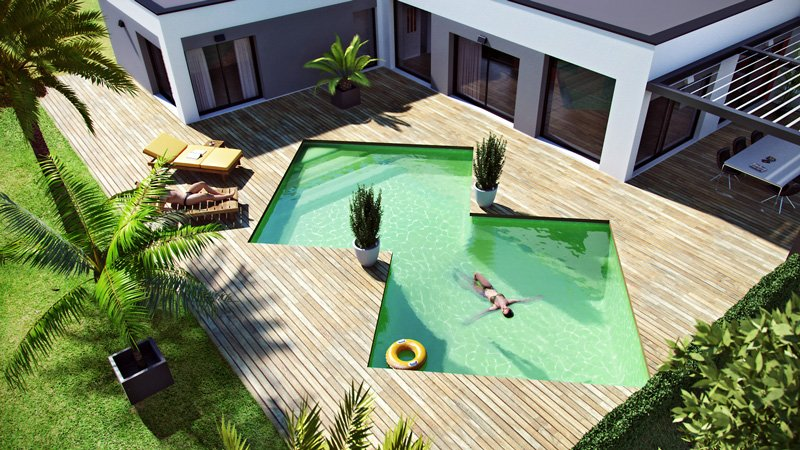 photo-piscine-en-kit-DIAMANT