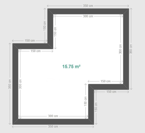 plan-kit-piscine-Diamant-3x3-_-3D---1