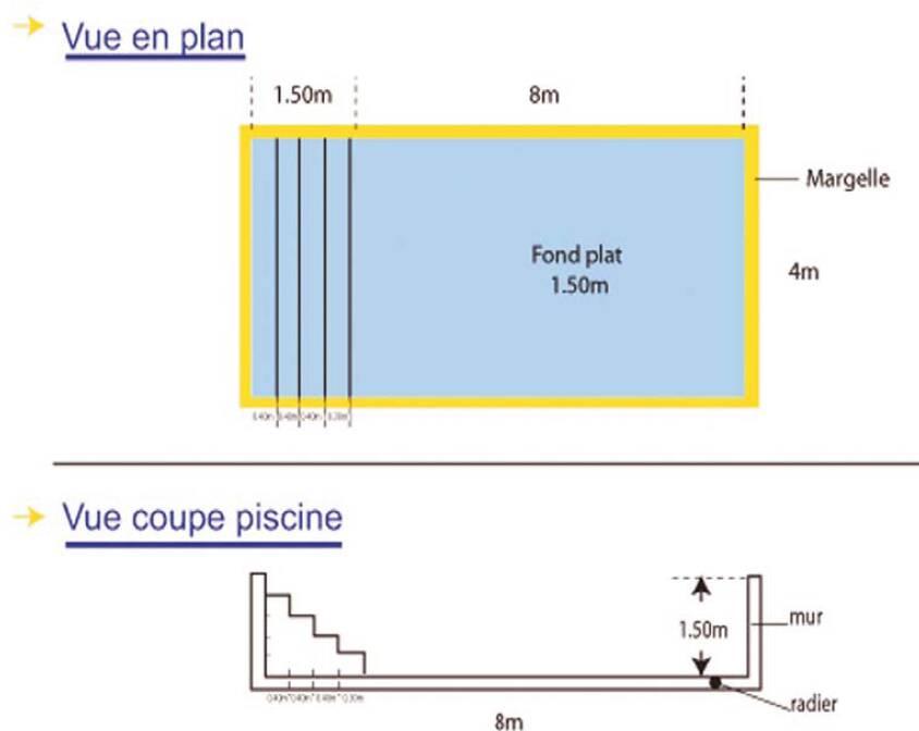 escalier-banquette-bloc-solidbric