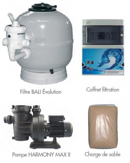 visuel-filtration-kit-piscine-premium