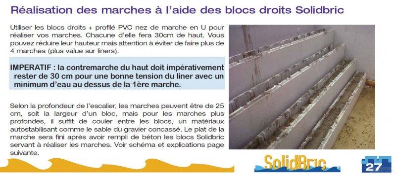 escalier-banquette-bloc-solidbric2