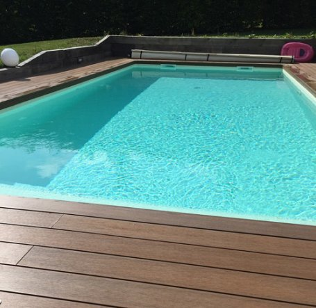 piscine-en-kit-distripool