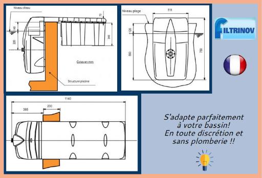 filtration-filtrinov-kit-construction-piscine