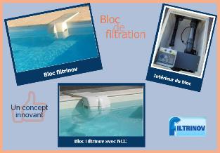 kit-construction-bloc-filtration-filtrinov-piscine