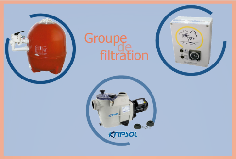 kit-construction-piscine-groupe-filtration