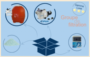 filtration-piscine-kit-luxe