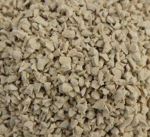 floorabright-beige-c1040be