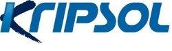 kripsol-logo
