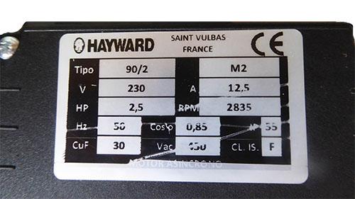 pompe hayward_ details_2