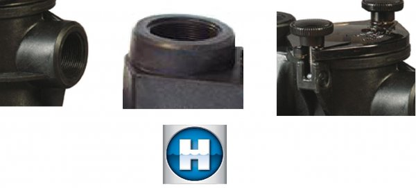 pompe-filtration-piscine-max-flo-detail-mono-distripool-mx