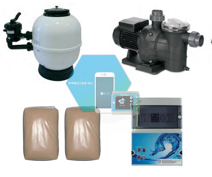 Kit-filtration-PREMIUM-ASTRAL-POOL-conectee