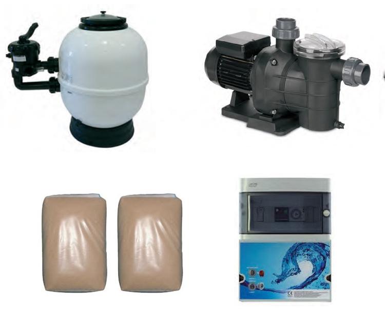 Kit-filtration-PREMIUM-ASTRAL-POOL