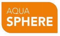 logo pac aquasphere