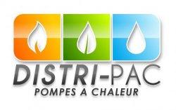 logo distri-pac-2