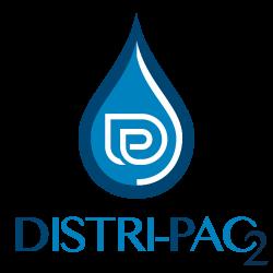 DISTRIPAC_2_PF