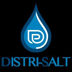 DISTRISALT_PF