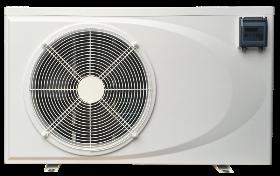 pompe chaleur piscine premium 01