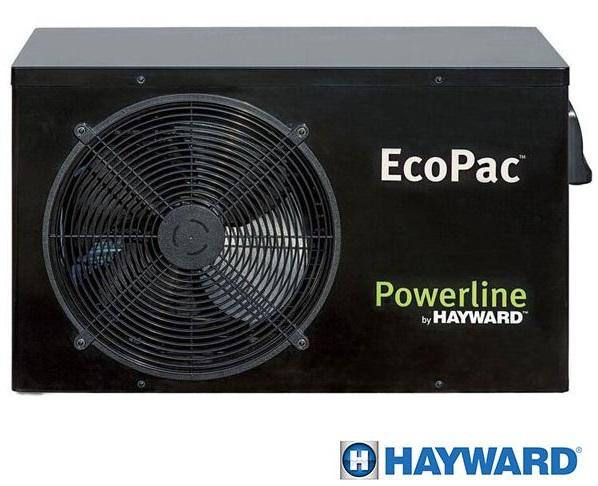 pompe-a-chaleur-powerline-hayward