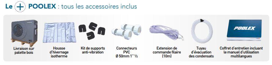 accessoire-Poolex-Jetline-Selection-FI---1