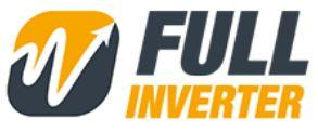 full inverter