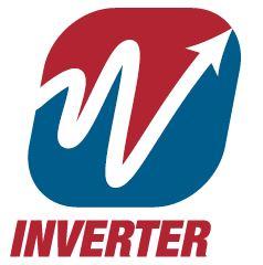 poolex inverter