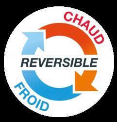 redimensionne__300x310_Logo-Reversible