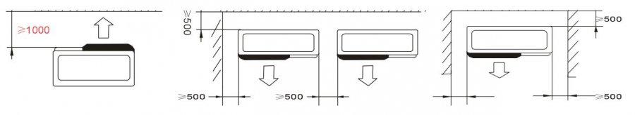 schema-implantation-jetline-2