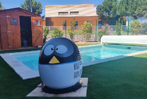penguin4pool-pompe-chaleur-penguin