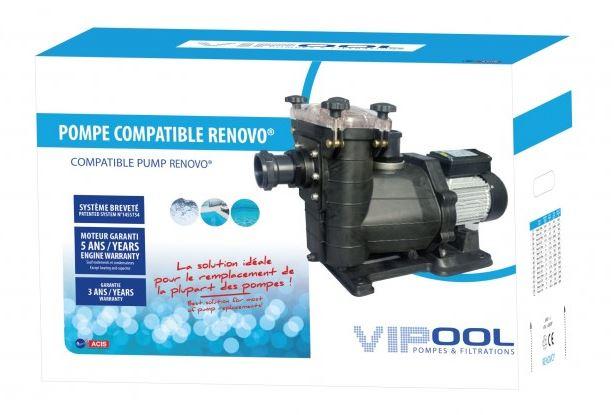 pompe-renovo-emballage-2