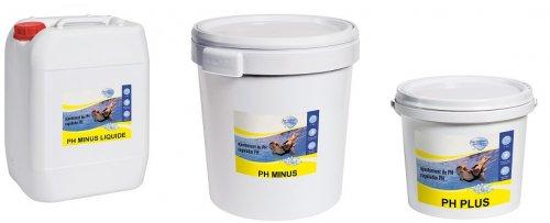 traitement-eau-piscine-ph-minus-plus-liquide