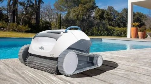 redimensionne__500x279_Robot piscine dolphin E10 photo 1