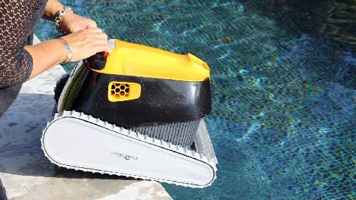 Robot-piscine-Dolphin-E30--photo-2