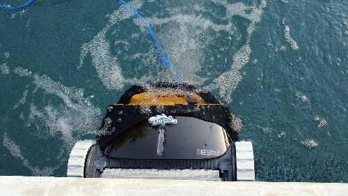 dolphin-ligne-d-eau-E30