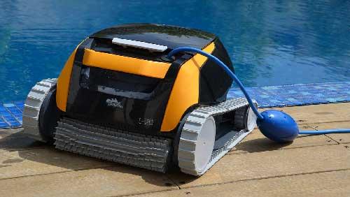 robot-piscine-DOLPHIN-E20-photo