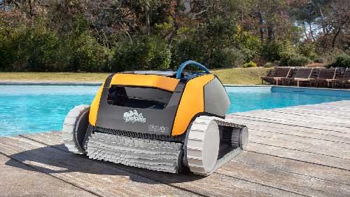robot-piscine-DOLPHIN-E20