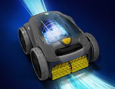 pictos_aspi-cycloni-robot-OV3500