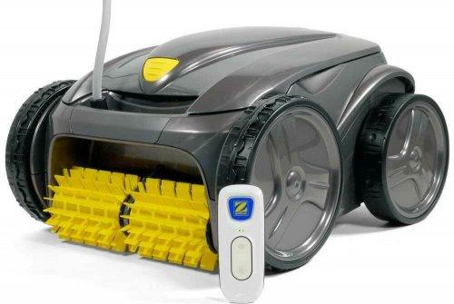 robot-piscine-zodiac-vortex-ov3500 2