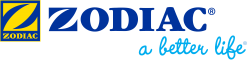 Zodiac__Logo_RGB