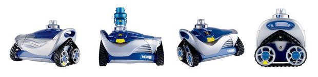 robot-piscine-mx8-zodiac
