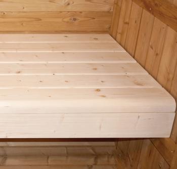 point5-bois  Sauna barrel