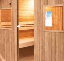 point1-vue Sauna barrel