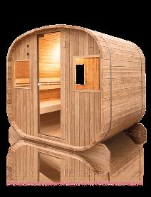 sauna-exterieur-barrel-vap