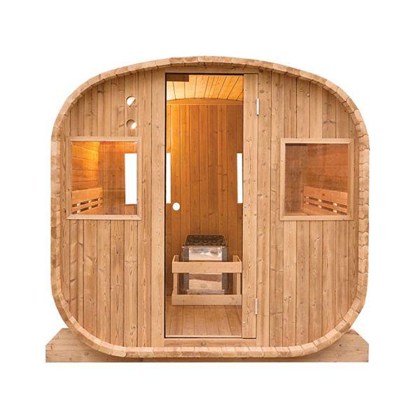 sauna-exterieur-barrel-vapeur (1)