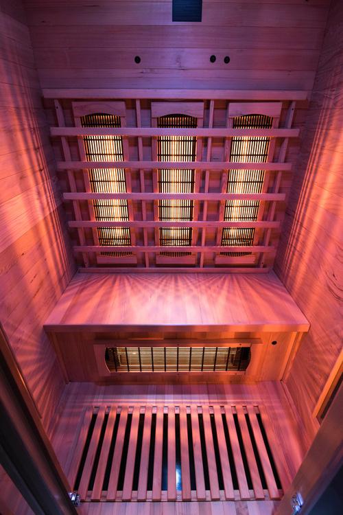 sauna-infrarouge-APOLLON-France-Sauna_Apollon2_interieur