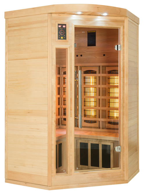 sauna-infrarouge-France-Sauna_Apollon2C_3-4