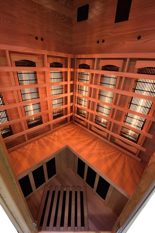 sauna-infrarouge-France-Sauna_Apollon2C_interieur2