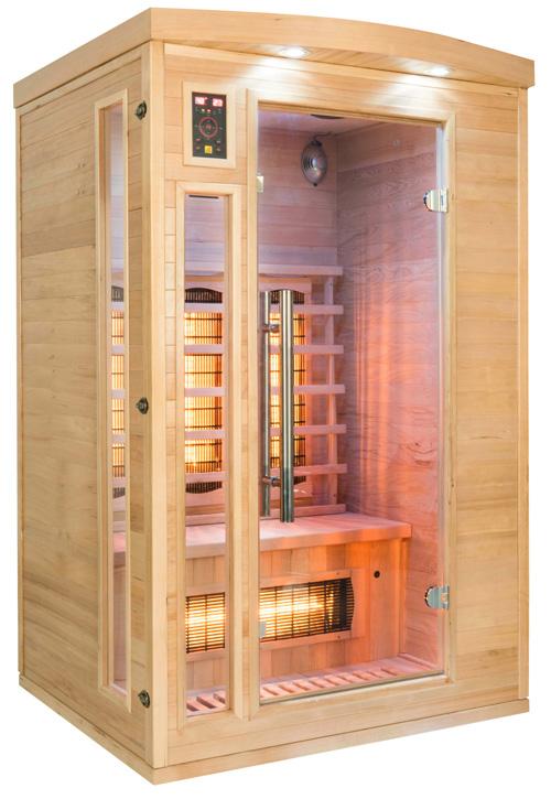 sauna-infrarouge-France-Sauna_Apollon2_3-4