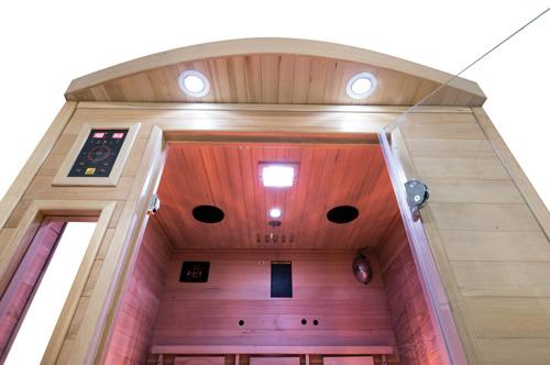 sauna-infrarouge-France-Sauna_Apollon2_plafond